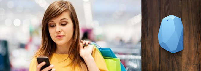 ibeacon-retail-experience-apps