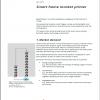 Smart home market primer page 1