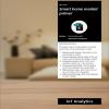 Smart home market primer front page