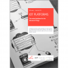Iot platforms white paper front page