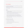 Iot platforms white paper page two