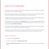 IoT Platform Market Report 2015-2021 page 4