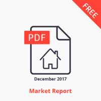 Smart-Home-Market-Report-Dec-2017-product-image