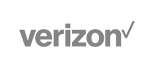 Verizon_logo_grey_150x74