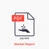 IoT Startup Database and Report 2019 - product icon