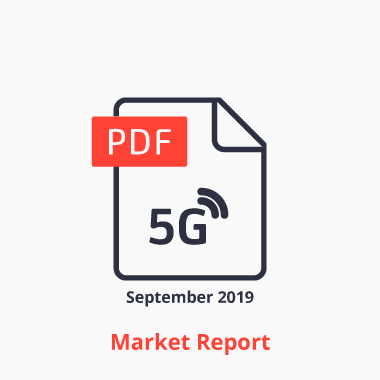 5G market report