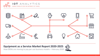 Equipment-as-a-Service-Market-Report-2020-2025-Cover