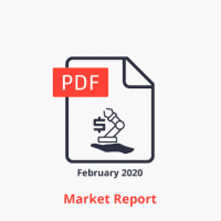 Equipment as a Service Market Report 2020-2025 - Product icon