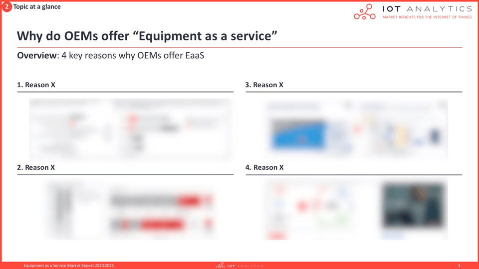 Equipment-as-a-Service-Market-Report-2020-2025-Why-do-oems-offer-Equipment-as-a-Service
