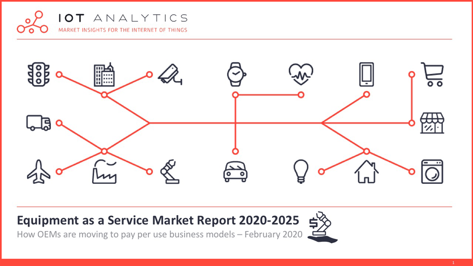 Equipment-as-a-Service-Market-Report-2020-2025-Cover-big