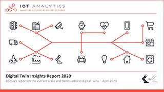 Digital Twin Insights Report 2020 Cover-min