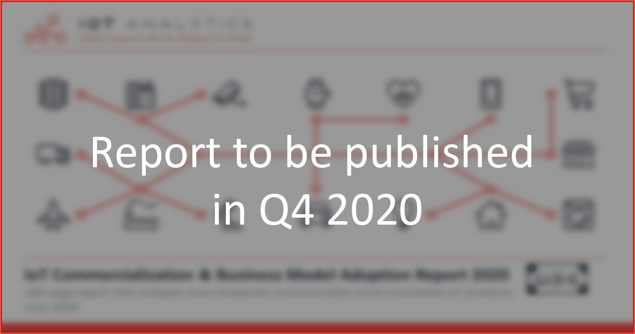 Report-to-be-published-q4-2020-cover-vf