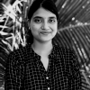 "<a href=""https://iot-analytics.com/author/sharmila-a8423/"" target=""_self"">Sharmila Annaswamy</a>"