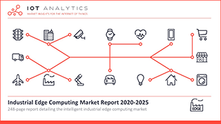 Industrial Edge Computing Market Report Cover Thumb