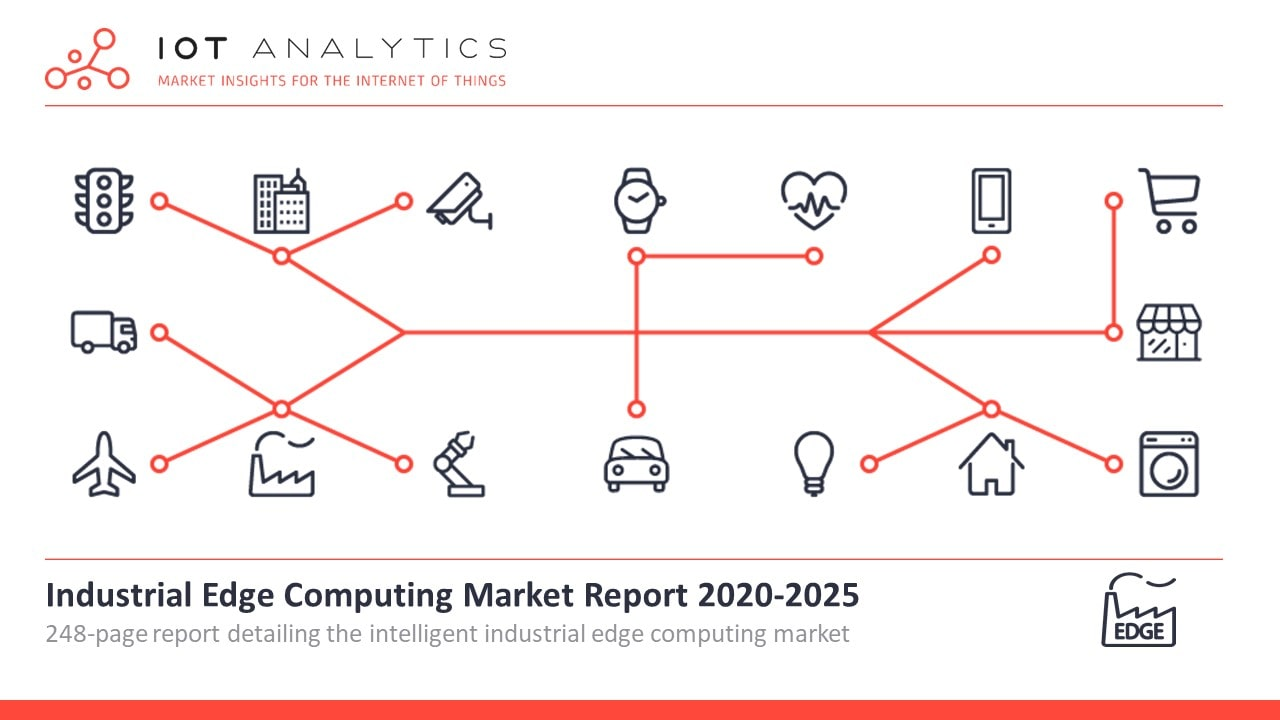 Industrial-Edge-Computing-Market-Report-2020-2025-Cover-min