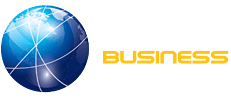 Logo IoT Business News