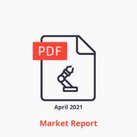 Predictive-Maintenance-2021-Product-icon