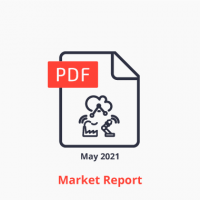 IoT Platforms Market Report 2021-2026 - Product Icon 2