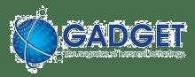Gadget-logo