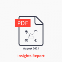 Smart Factories Insights Report 2021 - Product Icon 02-min