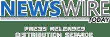 newswire-today-logo