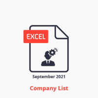 List of 700 IoT system integration and services companies 2021 - Product icon v2-min